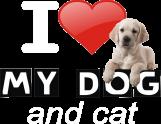 ilovemydogandcat
